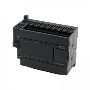 6es7 214-1ad23-0xb0 simatic s7-200 cpu 224 compatible with siemens, Wiring diagram