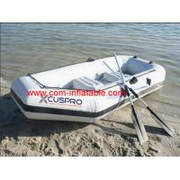 cheap inflatable boat , military inflatable boat . inflatable boat for sale