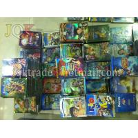 Wholesale Disney dvd,cheap disney dvd,disney store,disney movies,beauty and the beast,disn
