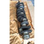 Nissan FE6T Engine Crank Shaft Forging & Casting 1200-Z5568 1 Year Warranty