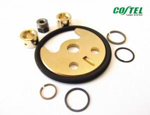 China TD02 TD025 TD03 Turbocharger Repair Kits Thrust Bearing Journal Bearing Ring on sale