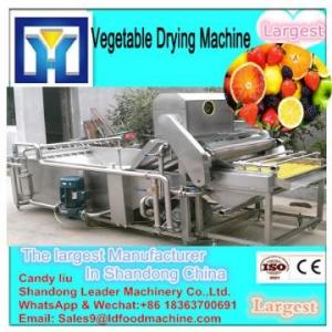 China Commercial Mushroom/fuit/ food drying dehydration machine Price compressor works rapeseed oil on sale