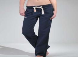 China Joggers, Trousers, Clothing on sale