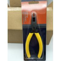 3M Wire Connector Hand Crimping Tools E-9Y With side-cutter  High Quality For American Market