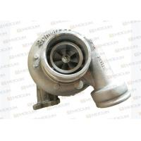 S2B Model SCHIWITZER Diesel Turbo Charger , EC210B Volvo Turbo Charger 04282637KZ