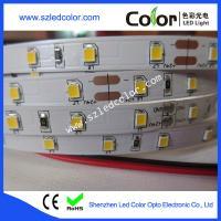 high lumen 2835 led strip 22lm/led