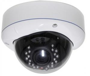 China high resolution effio-e security camera 700tvl cctv camera on sale