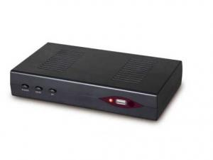 China High Definition MPEG4 FTA HD DVB-S2 receiver with USB on sale