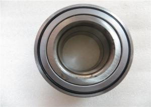 China Silver Corsa Sail 92098790 Car Wheel Bearings Customized Long Life Span on sale