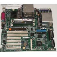 Noritsu minilab (Computer mother board) P/N SO101120 Parts for 3011 printer