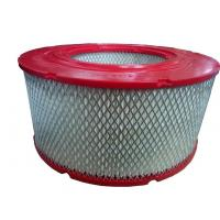 High Pressure Portable Air Compressor Air Filter Cartridge