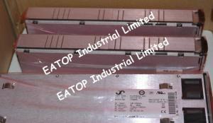 China Eltek Flatpack2 1800W 48V Power Supply Eltek Rectifier Module  241115.001 on sale
