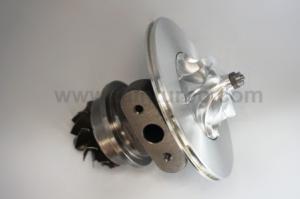 China K16 53169707119 53169707021 9040963599 Turbo Core Billet For Mercedes Benz Vario / Atego / Unimog on sale