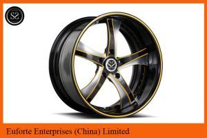 China 18-22 inch Customized forged wheel rims,Aluminium alloy wheel, aftermarket wheel on sale