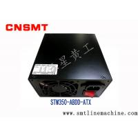 China EP06-000384 STW350-ABDD-ATX Samsung SM mounter PC power supply host power supply on sale