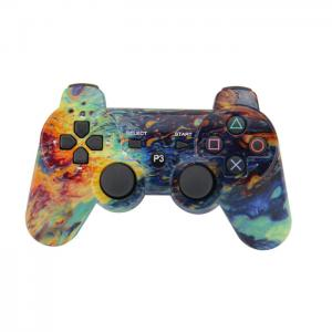China Durable Playstation 3 Wireless Controller , Ps3 Controller Joystick 3 Months Warranty on sale