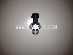 China Chevrolet/ Buick/GM Engine Oil Pressure Switch OEM:12616646, 12573107,12614969 on sale
