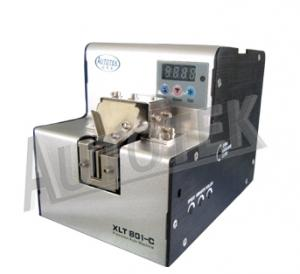 China Custom Made AC100-240V Automatic Removable Screw Feeder With Counting Function on sale