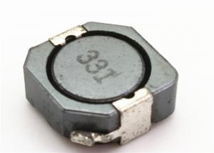 China LVDS Common Mode Choke , BWCU00121008250T02 Common Mode Inductor on sale