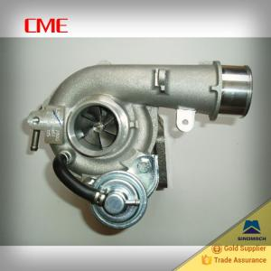 China Turbocharger(K0422-882) 53047109901 for 2.3L MAZDA MAZDASPEED 3 & 6 & CX7 / CX9 / MS3 on sale
