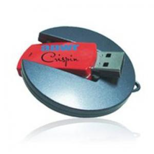 China promotional gift OEM 8gb usb drive on sale