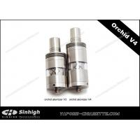 Orchid V4 RDA 7ml Huge Vapor 22mm With Two Giant Airholes