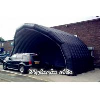 China Inflatable Car Cover, Inflatable Stage Tunnel, Inflatable Car Tent on sale