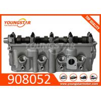 Assembly Cylinder Head For VOLKSWAGEN Glof AAZ 1.9T 908052 028103351B