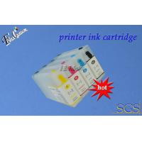 Refillable Compatible Printer Ink Cartridges for Epson workforce Pro WP 4011 / 4511 / 4521 / 4531 inkjet printer