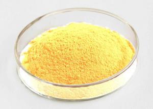 China Chinese Herbal Extract and Natural Skin Whitening Alpha Arbutin Uva Ursi Extract on sale