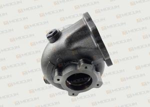 China Metal 6CTA.M2 Diesel Engine H2D Turbo Charger 3538623 / Cummins Turbocharger on sale