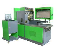 China Test Bench (Low Price) on sale