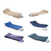 Custom Health Care Anti Decubitus Medical Bed Mattress Alternating Pressure