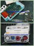Patient Monitor Repair of M3001A parameter module for selling and good condition,90 days warranty