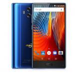 China Slim Android Mobile Phones , 3300mAh Dual Sim Android Phones13MP Dual Camera wholesale