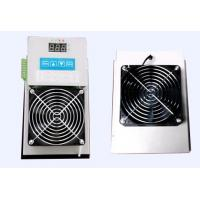 China TC06-10TEH/01,100W DC48V Peltier Thermoelectric Cooler For Outdoor Telecom Cabinet/ Room on sale