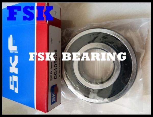 NTN 6904LLU//2A Sealed Ball Bearing   NEW