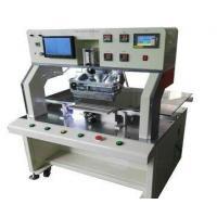 Japan Panasonic LCD TV Panel Repair Machine 7 Inch - 100 Inch 0.01mm Accuracy