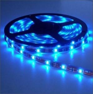 China 12V low voltage 3528 SMD LED strip light and Christmas light on sale