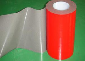 China Sealing High Strength Double Coated Tapes Urethane Foam Durable Tapes on sale
