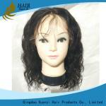 Хигх-денситы естественные смотря парики, бразильская бесплатная доставка волос объемной волны