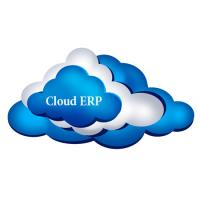 ERP Program Enterprise Resource Planning Cloud Based Erp For Small Business