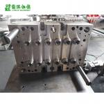 Effervescent Tablets And Milk Tablets Mould Extrusion Blow Molding Corrosion Resistance