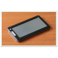 Fashional black quran ebook reader digital quran with 2400 mAH battery