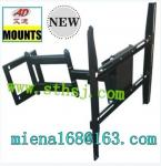TV Mount TV Stand LCD Bracket / Multifunctional LCD TV Rack