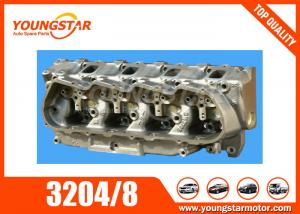 China Cat 3204 /3208  6I2378 Car Cylinder Head  For Caterpillar 3204 3208 on sale