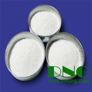 China Activated & Coated Calcium Carbonate on sale