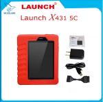 Original Launch X431 5C Pro Wifi/Bluetooth Tablet Diagnostic Tool Full Set Online Update