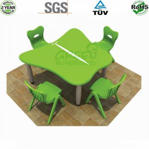 China 2017 NEW Kids Furniture on sale