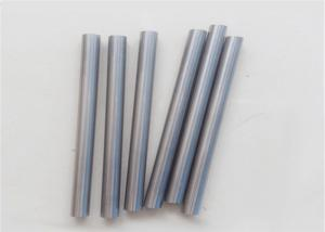 China Tungsten Carbide Rod Blanks 330mm Length Milling Bits Tools On CNC Machines on sale